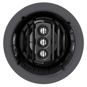 AIM 5 THREE Series 2 In-Ceiling Speaker