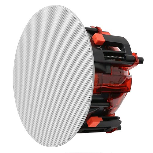 View Larger Image of AIM 5 THREE Series 2 In-Ceiling Speaker