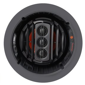 AIM 5 TWO Series 2 In-Ceiling Speaker