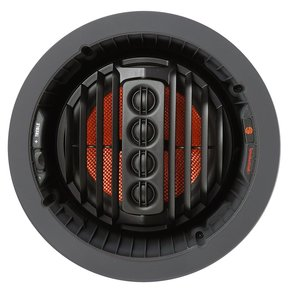 AIM 7 TWO Series 2 In-Ceiling Speaker
