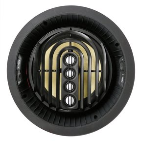 AIM 8 FIVE Series 2 In-Ceiling Speaker