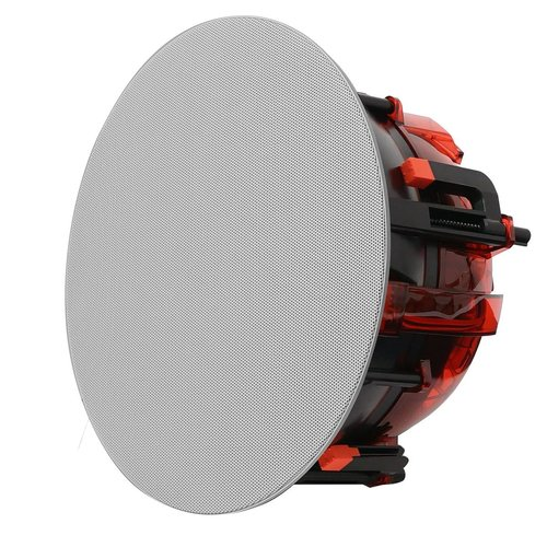 View Larger Image of AIM 8 FIVE Series 2 In-Ceiling Speaker