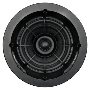 "Profile AIM7 Two 7"" 2 Way In-Ceiling Speaker - Each"