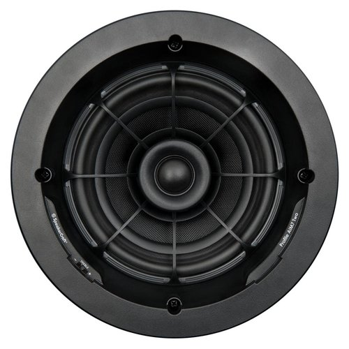 "View Larger Image of Profile AIM7 Two 7"" 2 Way In-Ceiling Speaker - Each"