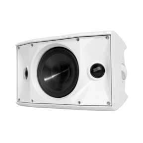 OE DT6-One - Outdoor Elements Dual Tweeter Speaker - Each