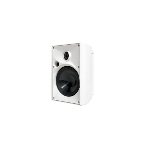 View Larger Image of OE5 One Outdoor Elements 2-Way Speaker - Each