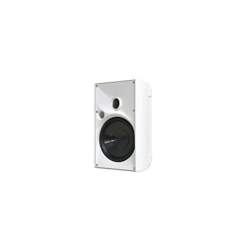 View Larger Image of OE6 One Outdoor Elements 2-Way Speaker - Each