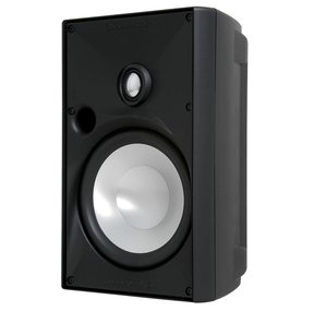OE6 Three Outdoor Elements 2-Way Speaker - Each