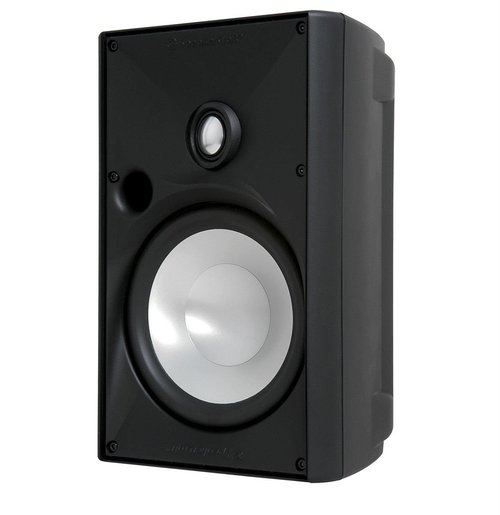 View Larger Image of OE6 Three Outdoor Elements 2-Way Speaker - Each