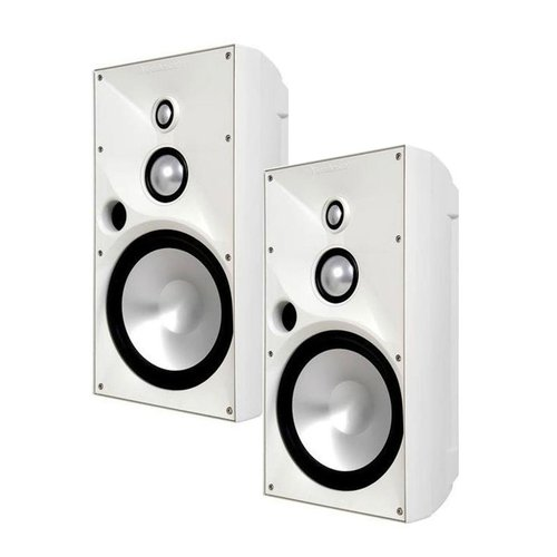 View Larger Image of OE8 Three Outdoor Elements 3-Way Outdoor Speaker - Pair