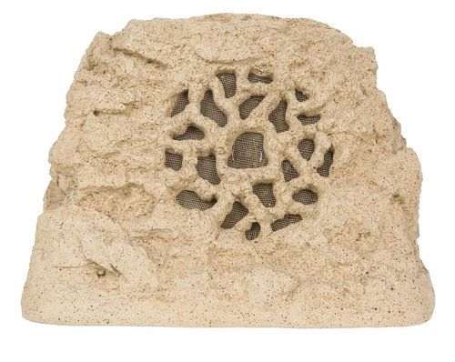 View Larger Image of Ruckus 6 One Rock Landscape Speaker - Each