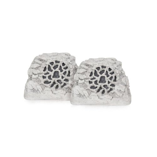 View Larger Image of Ruckus 6 One Rock Landscape Speaker - Pair