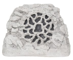 Ruckus 8 Series Rock Landscape Speaker - Each