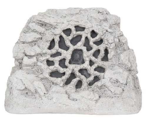 View Larger Image of Ruckus 8 Series Rock Landscape Speaker - Pair