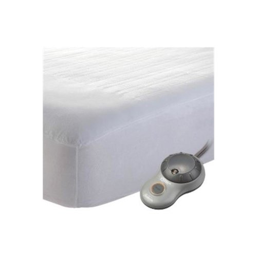 View Larger Image of Electric Mattress Pad - King Size