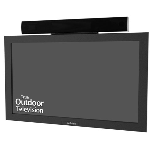"View Larger Image of SB-3211HD 32"" 1080p Full HD Pro Series Outdoor TV for Full Sun"