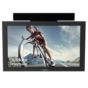 "SB-3211HD 32"" 1080p Full HD Pro Series Outdoor TV for Full Sun"