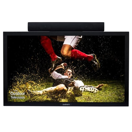 """View Larger Image of SB-4217HD 42"""" 1080p Full HD Pro Series Outdoor TV for Direct Sun"""