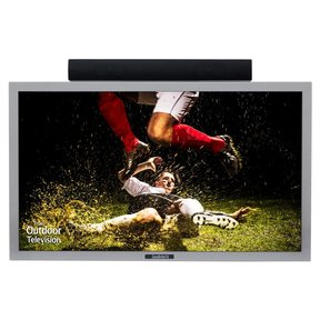 "SB-4217HD 42"" 1080p Full HD Pro Series Outdoor TV for Direct Sun"