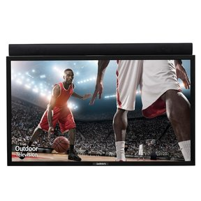 "SB-4917HD 49"" 1080p Full HD Pro Series Outdoor TV for Direct Sun"
