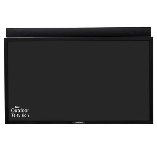 """View Larger Image of SB-4917HD 49"""" 1080p Full HD Pro Series Outdoor TV for Direct Sun"""