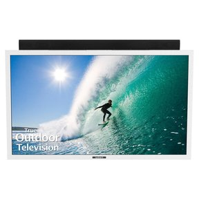 "SB-5518HD 55"" Pro Series Ultra-Bright Outdoor TV"