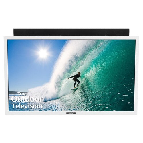 """View Larger Image of SB-5518HD 55"""" Pro Series Ultra-Bright Outdoor TV"""