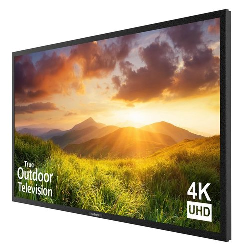 "View Larger Image of SB-S-65-4K 65"" 4K UHD Signature Series Outdoor TV for Partial Sun"