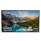 "View Larger Image of SB-V-43-4KHDR 43"" 4K UHD Veranda Outdoor LED HDR TV for Full Shade (Black)"
