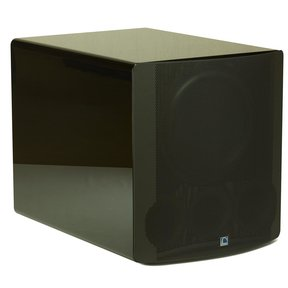 """PB13-Ultra 1000 Watt DSP Controlled 13.5"""" Ported Cabinet Subwoofer"""