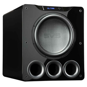 "PB16-Ultra 1500 Watt 16"" Ported Cabinet Subwoofer"