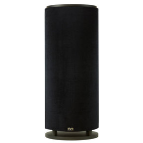 """PC12-Plus 800 Watt DSP Controlled 12"""" Ported Subwoofer with Variable Tuning"""
