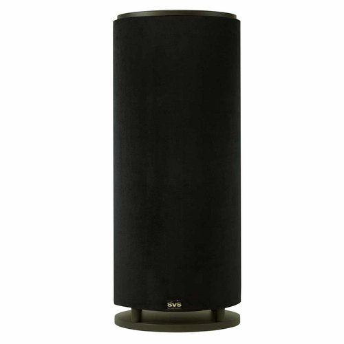 "View Larger Image of PC12-Plus 800 Watt DSP Controlled 12"" Ported Subwoofers - Pair"