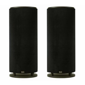 "PC12-Plus 800 Watt DSP Controlled 12"" Ported Subwoofers - Pair"