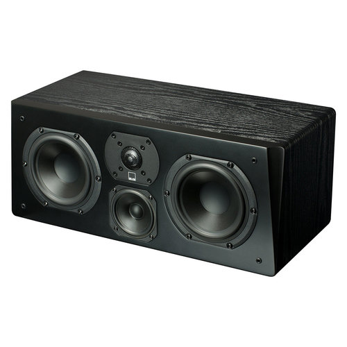 View Larger Image of Prime Center Speaker