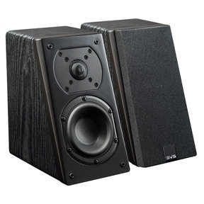 Prime Elevation Speakers - Pair