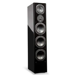 Prime Pinnacle Floorstanding Speaker - Each