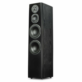 Prime Tower Speaker - Each
