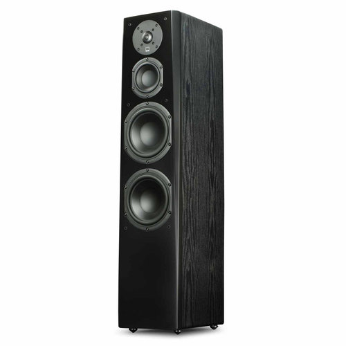 View Larger Image of Prime Tower Speaker - Each