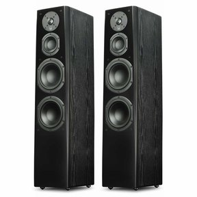 Prime Tower Speakers - Pair