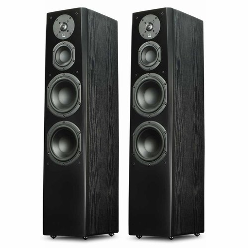 View Larger Image of Prime Tower Speakers - Pair