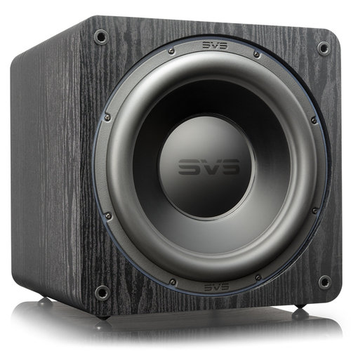"View Larger Image of SB-3000 13""  Subwoofer"