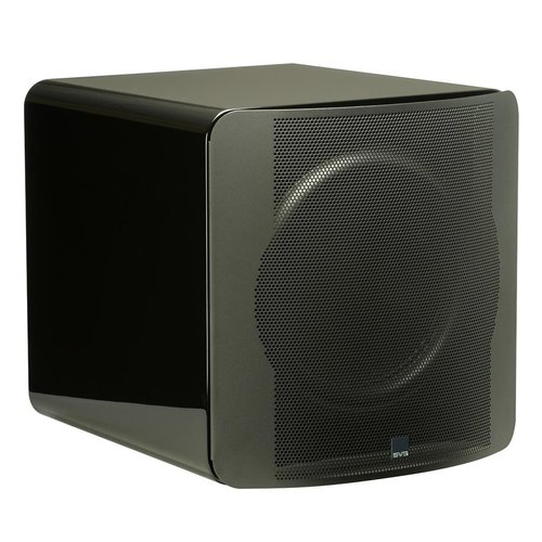 """View Larger Image of SB13-Ultra 1000 Watt DSP Controlled 13"""" Compact Sealed Subwoofer"""