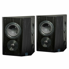 Ultra Surround Speaker - Pair