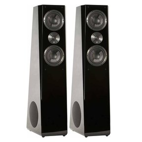Ultra Tower Speakers - Pair