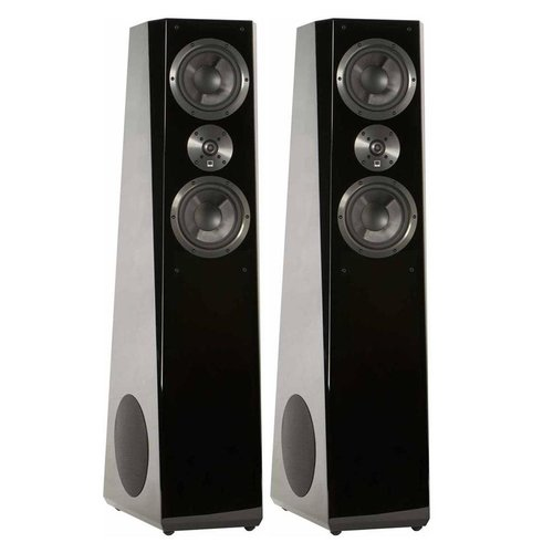 View Larger Image of Ultra Tower Speakers - Pair