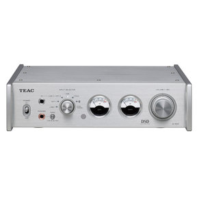 AI-503 Integrated Amplifier with DAC