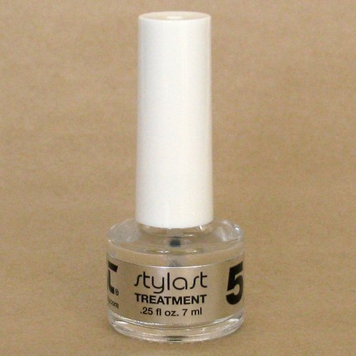 View Larger Image of STYLAST Stylus Treatment - 1/4 oz.
