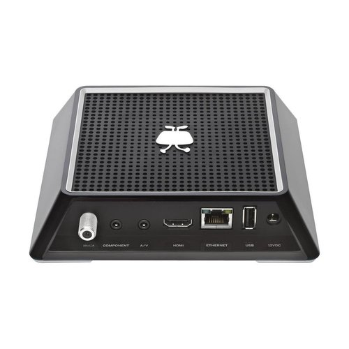 View Larger Image of Roamio Mini Streaming Extender for TiVo Premiere DVRs