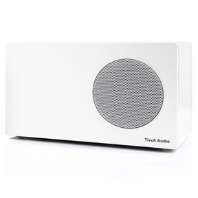 Albergo Stereo Speaker For Albergo Bluetooth Clock Radio